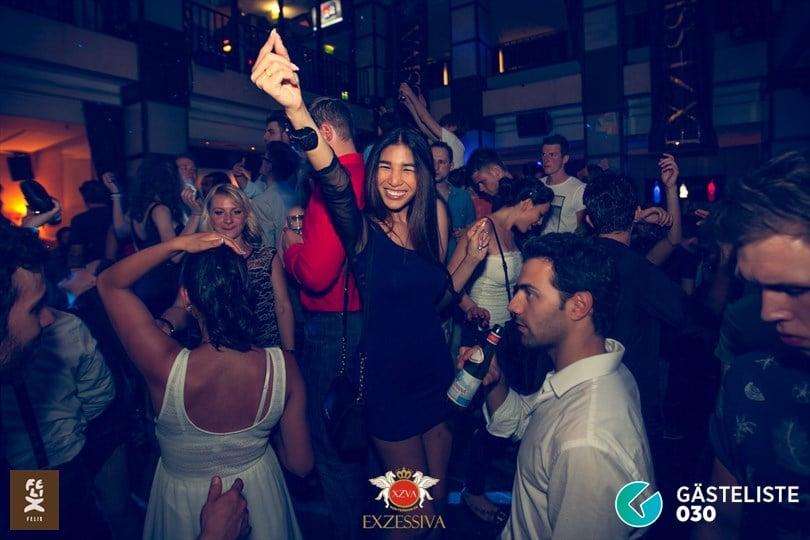 https://www.gaesteliste030.de/Partyfoto #42 Felix Club Berlin vom 07.06.2014