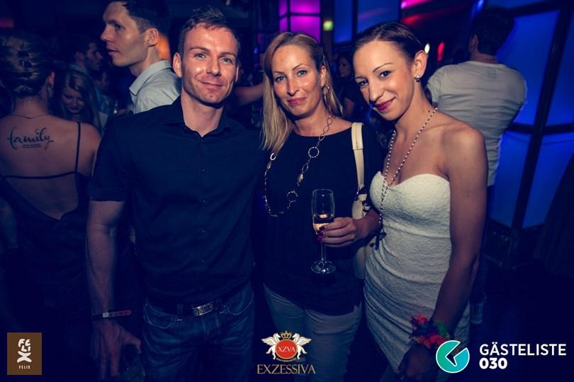 https://www.gaesteliste030.de/Partyfoto #79 Felix Club Berlin vom 07.06.2014