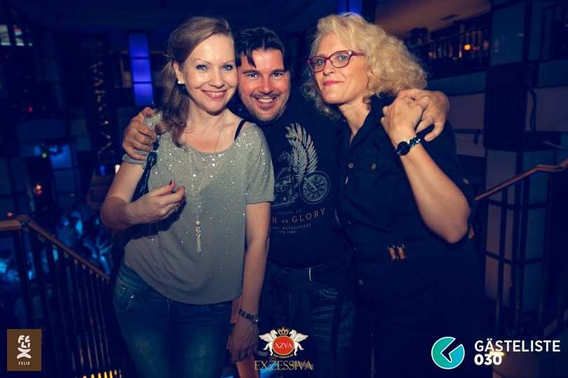 https://www.gaesteliste030.de/Partyfoto #90 Felix Club Berlin vom 07.06.2014