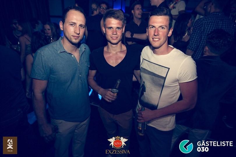 https://www.gaesteliste030.de/Partyfoto #102 Felix Club Berlin vom 07.06.2014