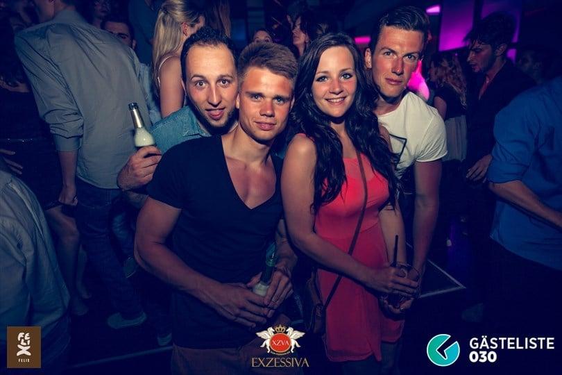 https://www.gaesteliste030.de/Partyfoto #81 Felix Club Berlin vom 07.06.2014