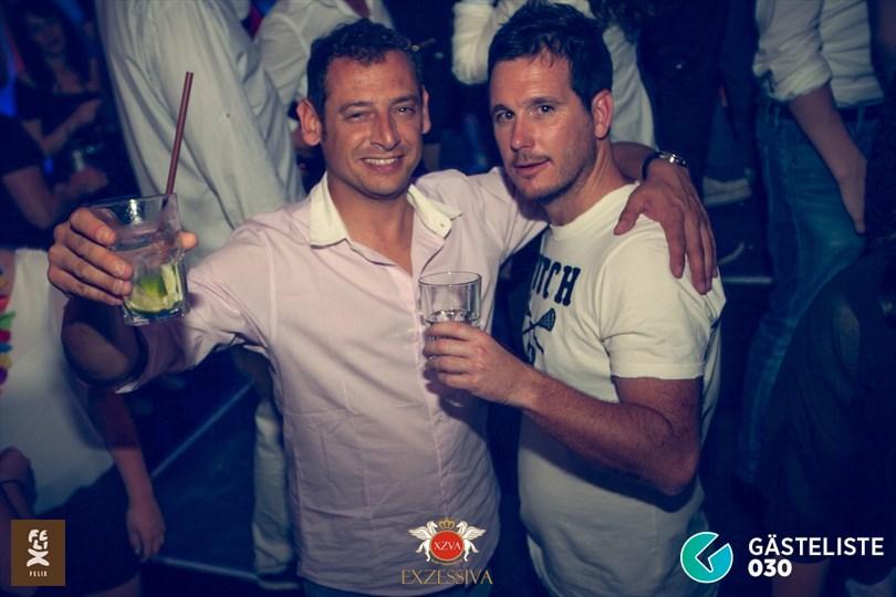 https://www.gaesteliste030.de/Partyfoto #95 Felix Club Berlin vom 07.06.2014