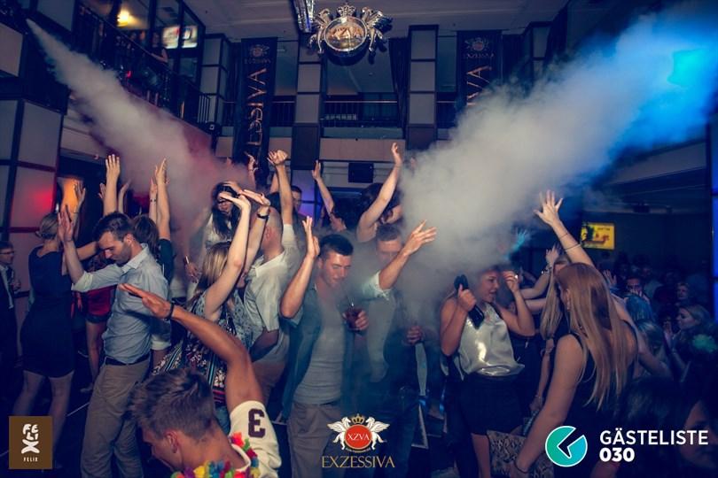 https://www.gaesteliste030.de/Partyfoto #53 Felix Club Berlin vom 07.06.2014