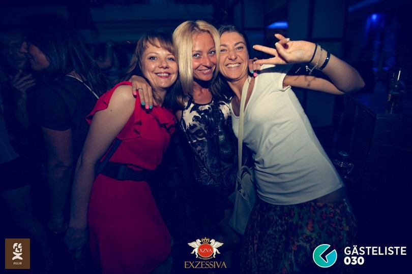 https://www.gaesteliste030.de/Partyfoto #64 Felix Club Berlin vom 07.06.2014