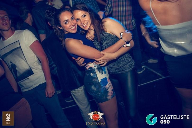 https://www.gaesteliste030.de/Partyfoto #51 Felix Club Berlin vom 07.06.2014