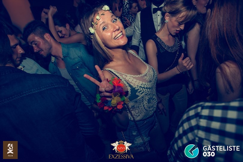 https://www.gaesteliste030.de/Partyfoto #3 Felix Club Berlin vom 07.06.2014