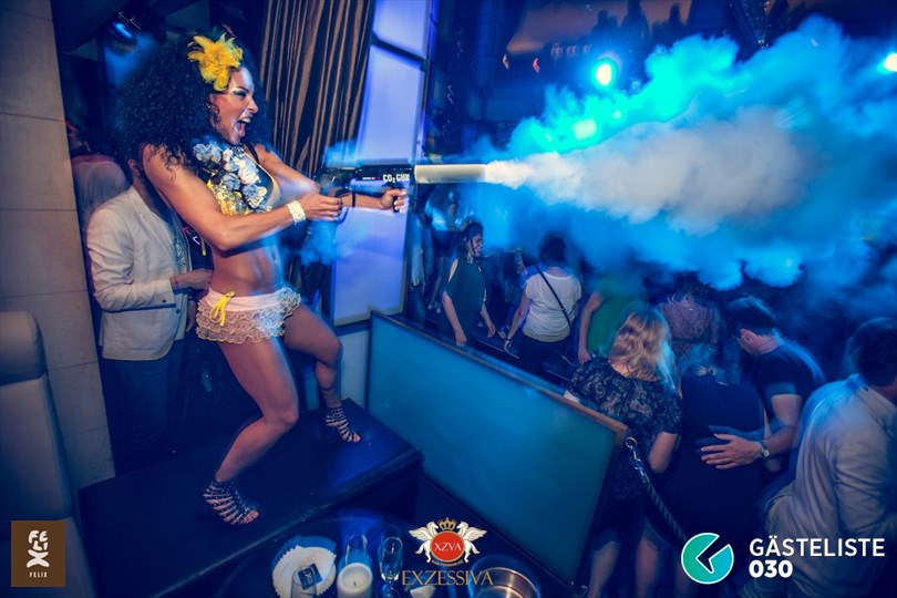 https://www.gaesteliste030.de/Partyfoto #27 Felix Club Berlin vom 07.06.2014