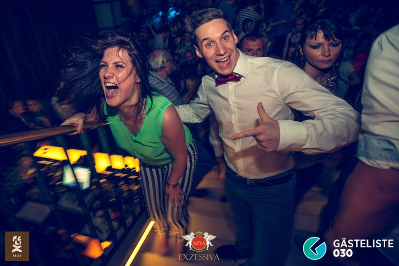 https://www.gaesteliste030.de/Partyfoto #1 Felix Club Berlin vom 07.06.2014