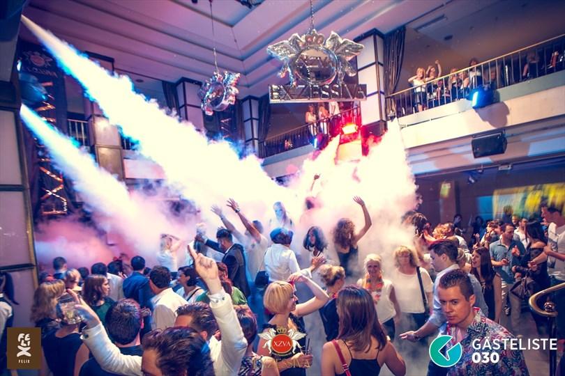 https://www.gaesteliste030.de/Partyfoto #25 Felix Club Berlin vom 07.06.2014