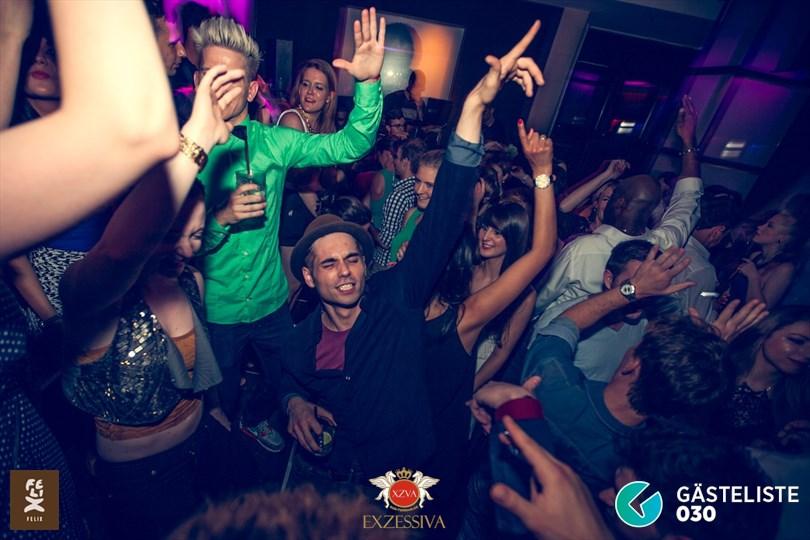 https://www.gaesteliste030.de/Partyfoto #20 Felix Club Berlin vom 07.06.2014