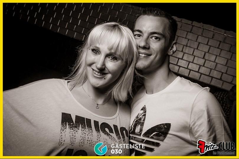 https://www.gaesteliste030.de/Partyfoto #32 Fritzclub Berlin vom 31.05.2014