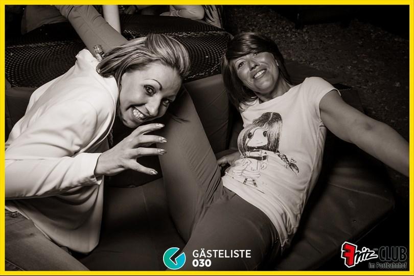 https://www.gaesteliste030.de/Partyfoto #1 Fritzclub Berlin vom 31.05.2014