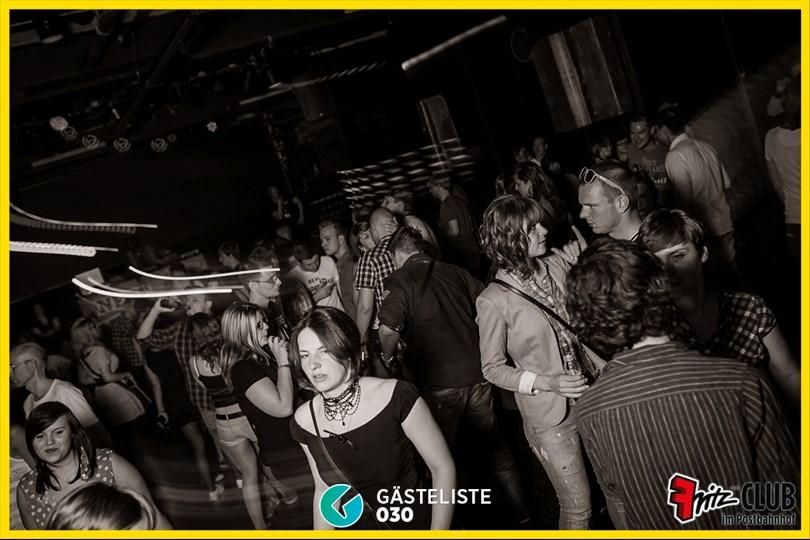 https://www.gaesteliste030.de/Partyfoto #14 Fritzclub Berlin vom 31.05.2014
