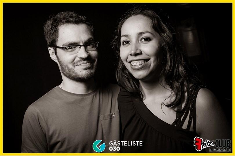 https://www.gaesteliste030.de/Partyfoto #35 Fritzclub Berlin vom 31.05.2014