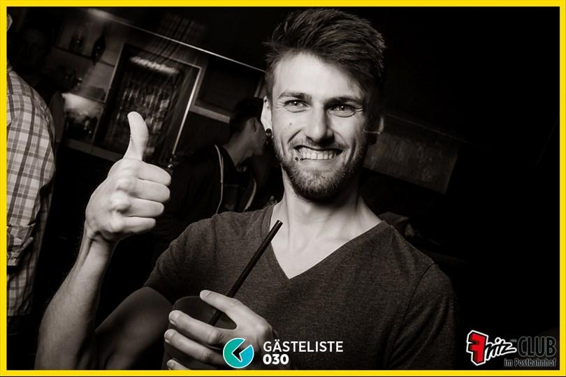 https://www.gaesteliste030.de/Partyfoto #45 Fritzclub Berlin vom 31.05.2014
