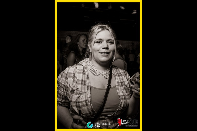 https://www.gaesteliste030.de/Partyfoto #61 Fritzclub Berlin vom 31.05.2014