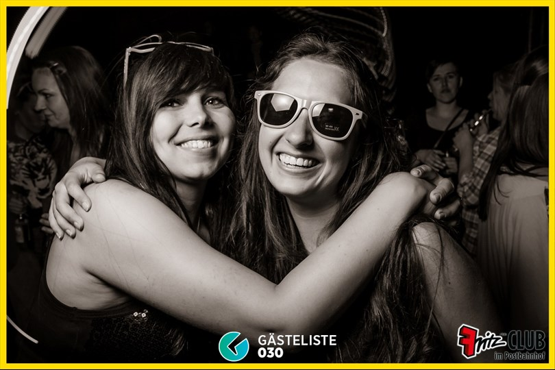 https://www.gaesteliste030.de/Partyfoto #4 Fritzclub Berlin vom 31.05.2014