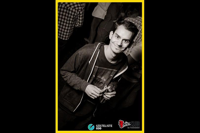 https://www.gaesteliste030.de/Partyfoto #66 Fritzclub Berlin vom 31.05.2014