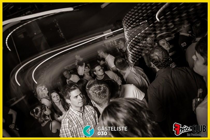 https://www.gaesteliste030.de/Partyfoto #67 Fritzclub Berlin vom 31.05.2014