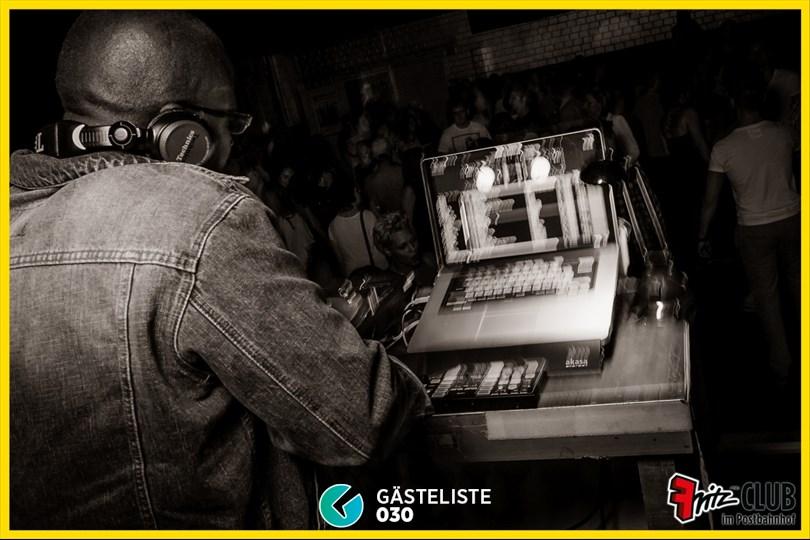 https://www.gaesteliste030.de/Partyfoto #34 Fritzclub Berlin vom 31.05.2014