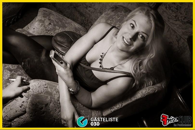 https://www.gaesteliste030.de/Partyfoto #10 Fritzclub Berlin vom 31.05.2014