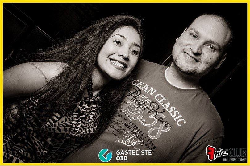 https://www.gaesteliste030.de/Partyfoto #25 Fritzclub Berlin vom 31.05.2014