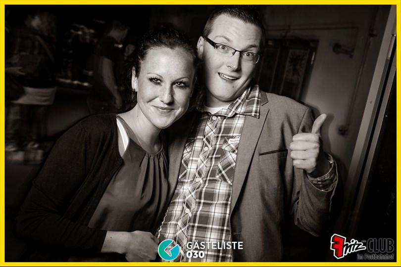 https://www.gaesteliste030.de/Partyfoto #64 Fritzclub Berlin vom 31.05.2014