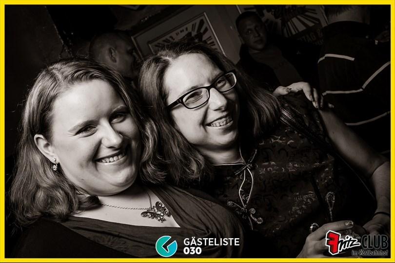 https://www.gaesteliste030.de/Partyfoto #50 Fritzclub Berlin vom 31.05.2014