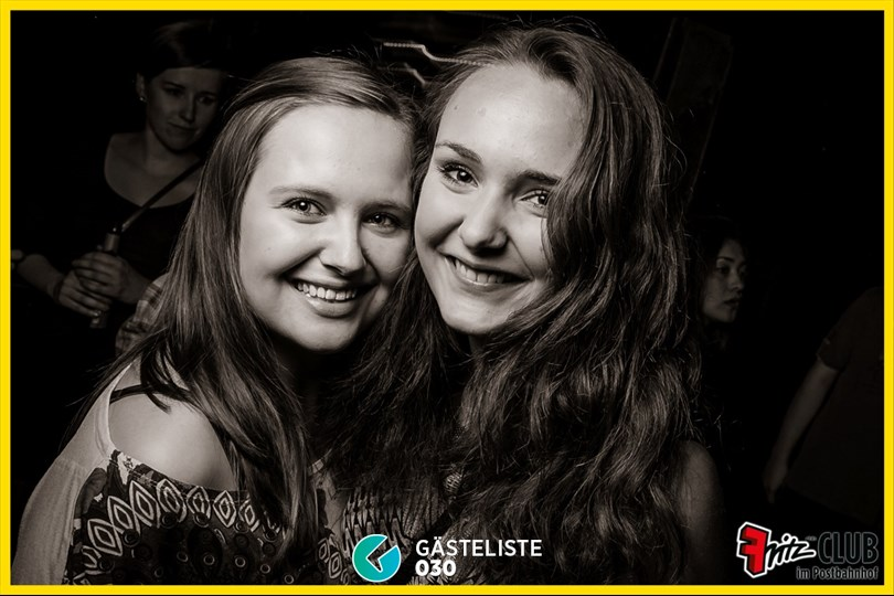 https://www.gaesteliste030.de/Partyfoto #6 Fritzclub Berlin vom 31.05.2014