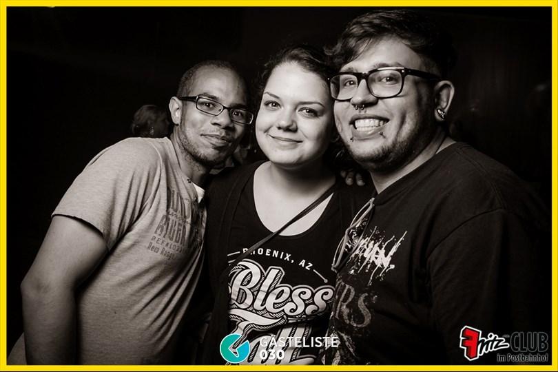 https://www.gaesteliste030.de/Partyfoto #52 Fritzclub Berlin vom 31.05.2014