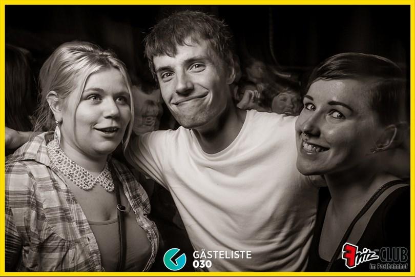 https://www.gaesteliste030.de/Partyfoto #63 Fritzclub Berlin vom 31.05.2014