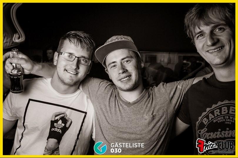 https://www.gaesteliste030.de/Partyfoto #27 Fritzclub Berlin vom 31.05.2014