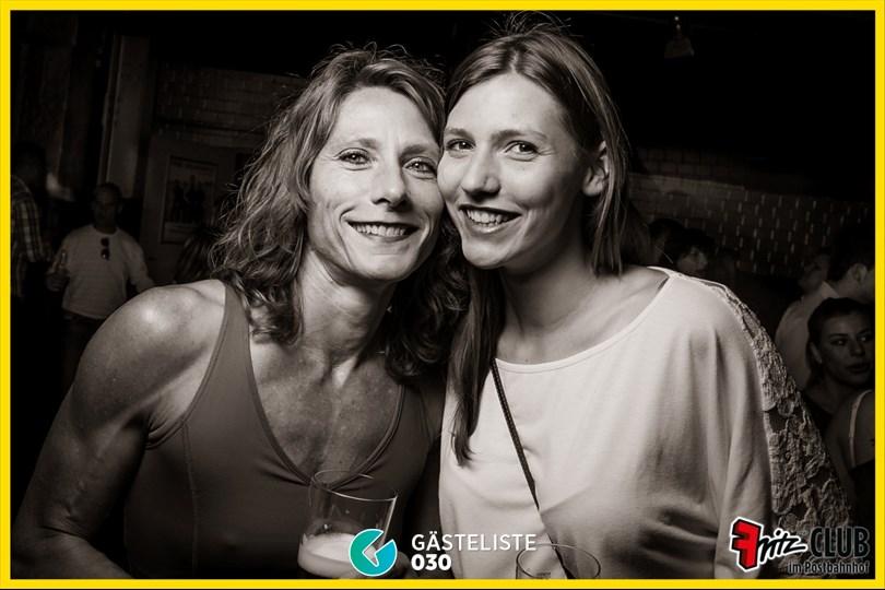 https://www.gaesteliste030.de/Partyfoto #56 Fritzclub Berlin vom 31.05.2014