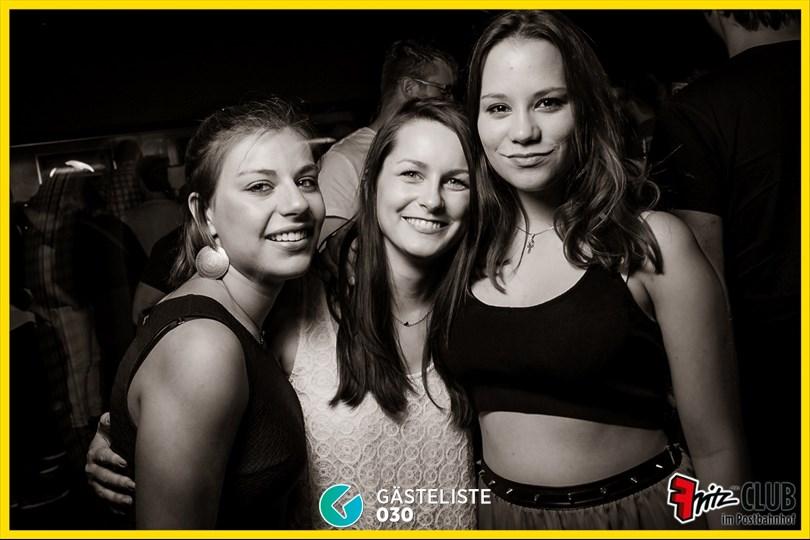 https://www.gaesteliste030.de/Partyfoto #8 Fritzclub Berlin vom 31.05.2014