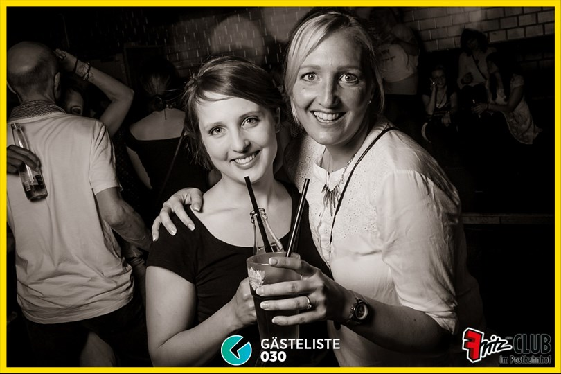 https://www.gaesteliste030.de/Partyfoto #15 Fritzclub Berlin vom 31.05.2014