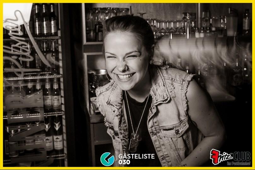 https://www.gaesteliste030.de/Partyfoto #22 Fritzclub Berlin vom 31.05.2014