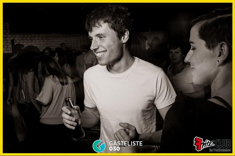 https://www.gaesteliste030.de/Partyfoto #43 Fritzclub Berlin vom 31.05.2014