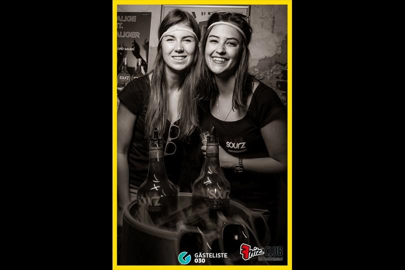 https://www.gaesteliste030.de/Partyfoto #60 Fritzclub Berlin vom 31.05.2014