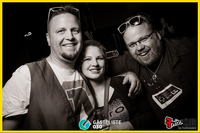 https://www.gaesteliste030.de/Partyfoto #24 Fritzclub Berlin vom 31.05.2014
