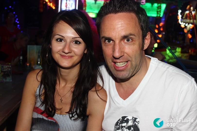 https://www.gaesteliste030.de/Partyfoto #88 Green Mango Berlin vom 21.06.2014