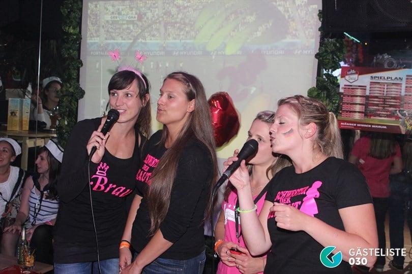 https://www.gaesteliste030.de/Partyfoto #9 Green Mango Berlin vom 21.06.2014