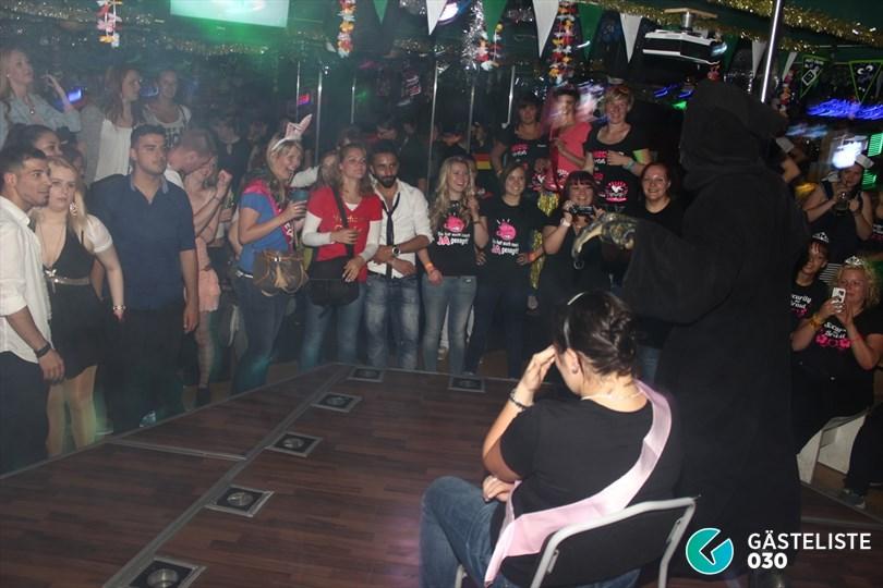 https://www.gaesteliste030.de/Partyfoto #45 Green Mango Berlin vom 21.06.2014