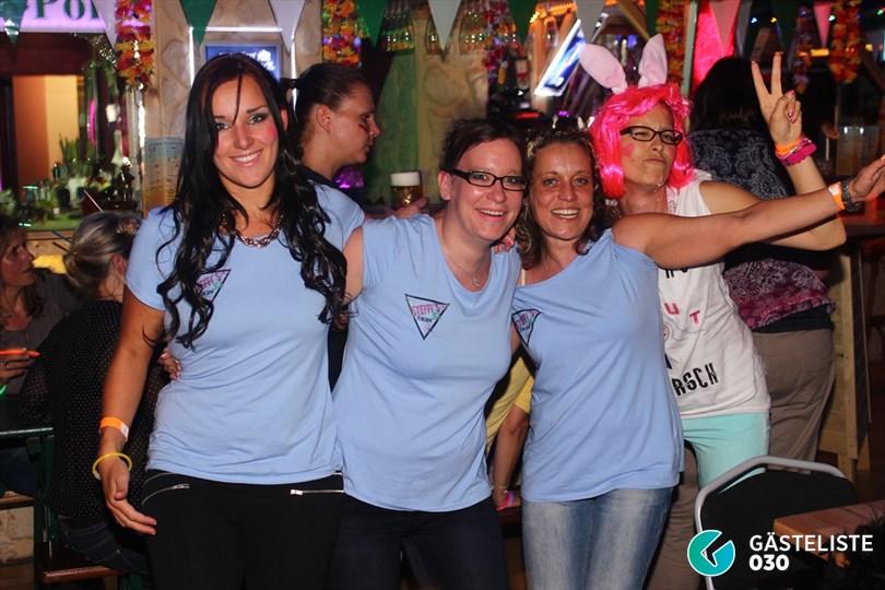 https://www.gaesteliste030.de/Partyfoto #67 Green Mango Berlin vom 21.06.2014