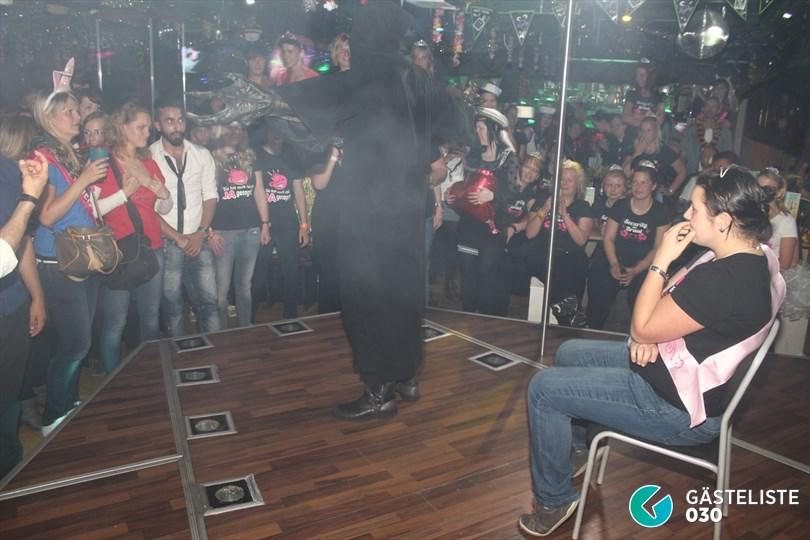 https://www.gaesteliste030.de/Partyfoto #46 Green Mango Berlin vom 21.06.2014