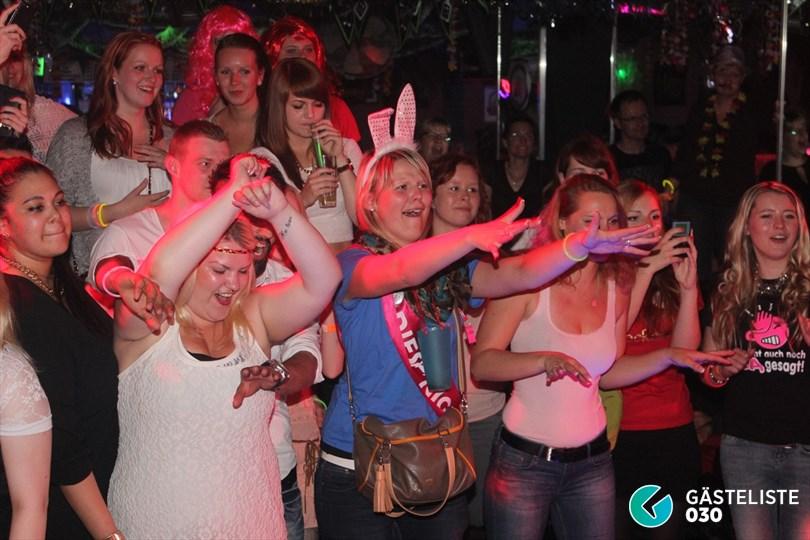 https://www.gaesteliste030.de/Partyfoto #53 Green Mango Berlin vom 21.06.2014
