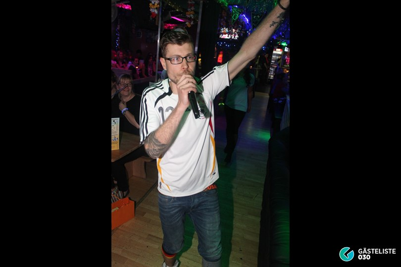 https://www.gaesteliste030.de/Partyfoto #2 Green Mango Berlin vom 21.06.2014
