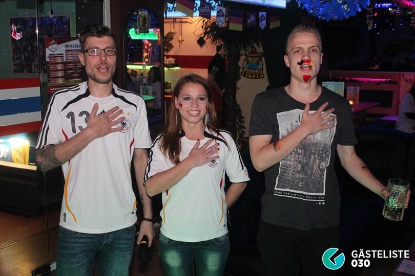 https://www.gaesteliste030.de/Partyfoto #3 Green Mango Berlin vom 21.06.2014