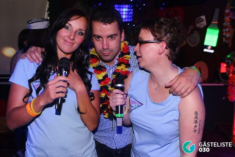 https://www.gaesteliste030.de/Partyfoto #73 Green Mango Berlin vom 21.06.2014