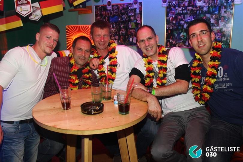 https://www.gaesteliste030.de/Partyfoto #34 Green Mango Berlin vom 21.06.2014