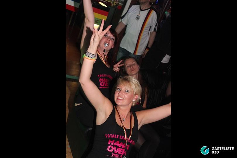 https://www.gaesteliste030.de/Partyfoto #24 Green Mango Berlin vom 21.06.2014